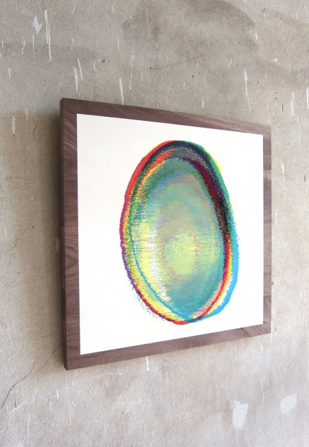 'Egg'