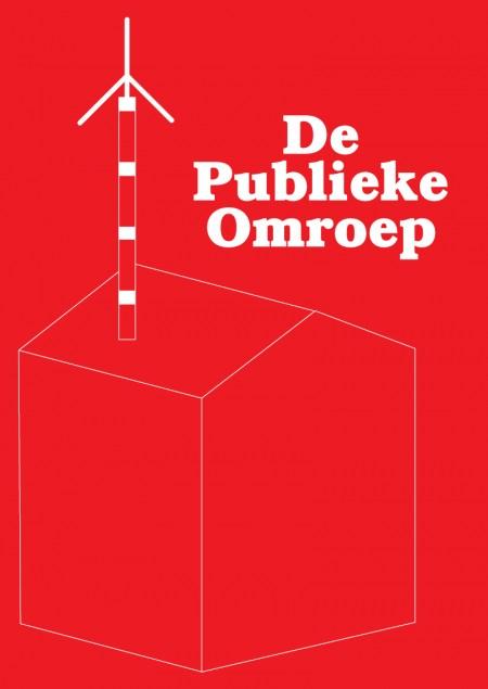 Public Broadcasting